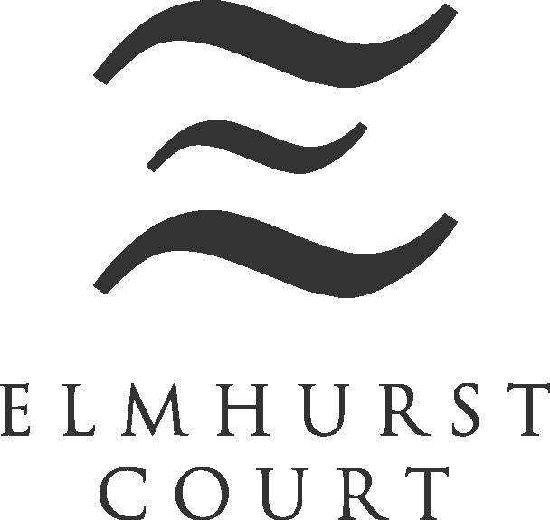 elmhurstcourt.com