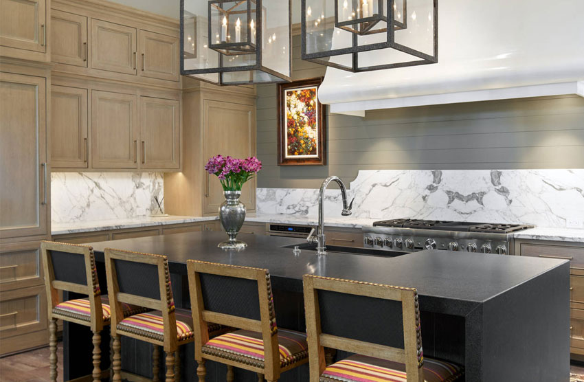 Design Driven Residences in Elmhurst Court